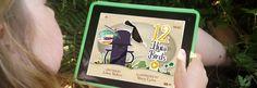 12HuiaBirds | Yoozoo Books Birds, Cover, Image, Bird