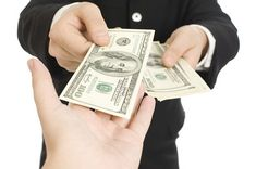Payday Advance Loans- An Fast Online Cash Loan in 24 Hours or less