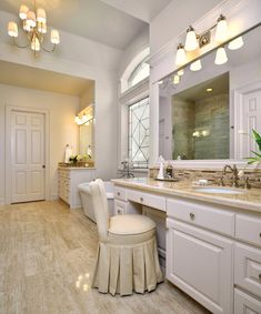 on granite claw designs beautiful bathrooms.html