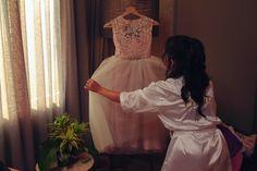 Hasta el más pequeño detalle en una boda cuenta.   #weddingplannercolombia #Wedding #Matrimonios #Bodas #bodasdestino #barranquilla #santamarta #cartagena #weddingplanner