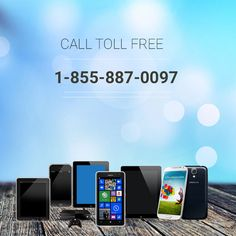 Want any type of #TechnicalServices on your #AppleDevice. Dial our toll-free number 1-855-887-0097 visit apple-support-icloud.org