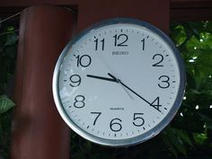 Click for our blog article on time management for writers