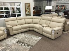 sofaland spain sitting room sofa pictures 45 best reclining sectionals images in 2019 power recliners the toro just arrived at land and my oh is it comfy available as a sectional grouping or home theater seating more info www ca