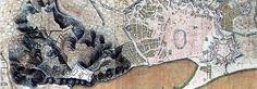 Port Barcelona - S. XVIII
