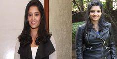 Ritika Singh Gets National Award | Latest Movie News