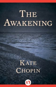 The Awakening by Kate Chopin http://www.amazon.com/dp/B00INITT4E/ref=cm_sw_r_pi_dp_2sayvb05PVD1W