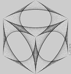 Parabolic Line Design 1000+ images about Par...
