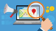 How to dominate local SEO: more challenging in an evolving local search environment