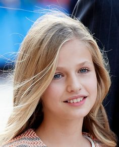 Princess Leonor of Spain arrives at Oviedo Cathedral ahead of the. Queen Rania, Queen Letizia, Leonor Princess Of Asturias, Meeting Room Booking System, San Salvador, Royal Family Christmas, Spanish Royal Family, Noblesse, Famous Women