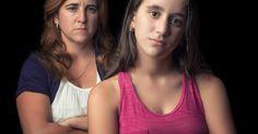 Lee aquí por qué los padres llegamos tarde para hablar sobre sexualidad a…