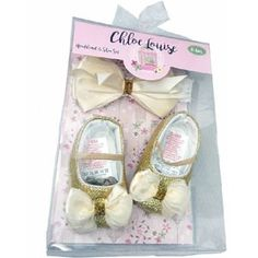 My Pink Obsession Chloe, Baby Gifts, Pink, Gifts, Pink Hair, Gifts For Kids, Roses, Baby Presents