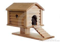 Resultado de imagem para brinquedo de madeira