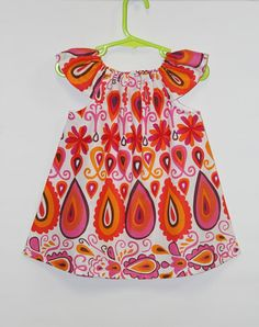 The 79 Best Baby Clothes Designer Baby Clothes Images On Pinterest