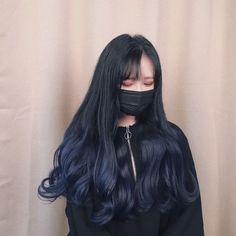 Imagen de asian, girl, and ulzzang Pony Makeup, Girl Korea, Cabelo Ulzzang, Estilo Ulzzang, Chico Ulzzang, Korean Ulzzang, Ulzzang Boy, Korean Girl, Girl Hair Colors