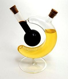 Oil And Vinegar Containers Oil And Vinegar Dispensers, Olive Oil Dispenser,  Kitchen Fan,
