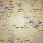 Tragedia de los cristianos en O. Medio: llámenlo genocidio