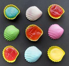 - -Sweets and snacks - Lickles . - -and snacks - Lickles . - -Sweets and snacks - Lickles . 90s Childhood, My Childhood Memories, 80s Food, 90s Nostalgia, Mermaid Birthday, Snacks, 90s Kids, Vegan Recipes Easy, Food Hacks