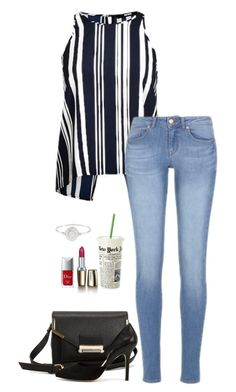 """""""Tumblr HQ"""" by eellcat on Polyvore featuring Bik Bok, Kate Spade, Isadora, Christian Dior, Marc by Marc Jacobs, women's clothing, women's fashion, women, female and woman"""