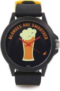 (Suggestions Added) Flipkart  Buy Fastrack watches at upto 70% off Combo Offers