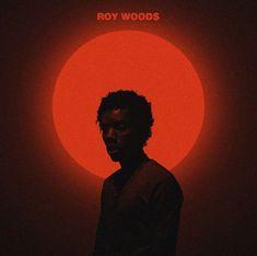 Ideas For Music Artwork Album Covers Design Songs