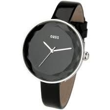 Image result for watch crystal face facet