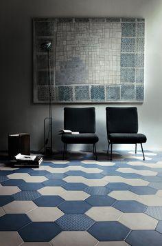 love this floor      #floor #design #interior