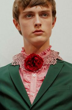 Search results for Gucci Suit::allCategories:Womens on Matches Fashion Site US Quirky Fashion, High Fashion, Fashion Looks, Mens Fashion, Fashion Tips, Fashion Design, Ss16, Gucci Suit, Gucci Gucci