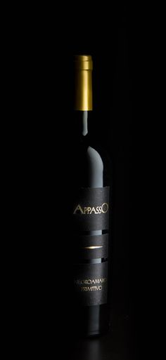 My version of a wine bottle. #wine #bottle #stock #photodaily #product #image #fun #photography