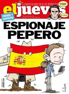 Humor Grafico, Comic Books, Digital, Cover, Products, Comics, Journals, Caricatures, Money