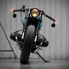 Moto R3 | Sinroja Motorcycles - Imagem - 4