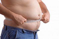 Cirurgia de perda de peso cura diabetes