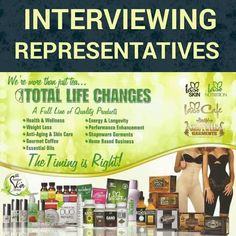 Lose Weight-Realistically Make $500-$2000 dollars a week.  ASK ME HOW?  Interviewing reps in your city.   BENEFITS? OH YES!!!! A month Supply of Iaso Tea. 50% Commissions on All Sales 50% Fast Start Bonus on Sign Up 50%Check MATCH Bonus on Sign Up 10%-50% commission on group volume  MONEY BACK guarantee RIGHT COMPANY, RIGHT TIME.  HELP PEOPLE GET HEALTHY AND MAKE MONEY DOING IT. Why? Why not, we're doing it.    http://www.gotlcdiet.com/jaybaby360