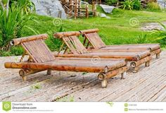 Furniture Stores In Maryland Bamboo Furniture, Furniture Ads, Small Furniture, Furniture Upholstery, Luxury Furniture, Garden Furniture, Outdoor Furniture, Outdoor Decor, Office Furniture