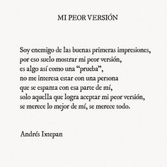 Mood Quotes, Poetry Quotes, True Quotes, Favorite Quotes, Best Quotes, Some Good Quotes, Quotes En Espanol, Memories Quotes, Typography Quotes