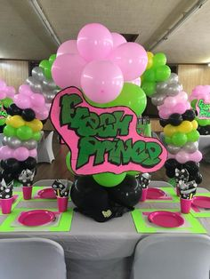 Fresh Prince Fresh Prince Theme, Prince Party Theme, Prince Birthday Party, 35th Birthday, 40th Birthday Parties, Decade Party, 90s Party, Jordan Baby Shower, Princess Party Decorations