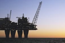Epeus Consulting | Project management experts for the gas and oil industry
