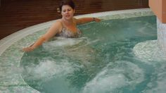 What answer to customers, when they ask me what was the jacuzzi - Grand Hotel Yantra**** Veliko Tarnovo, #Bulgaria #goodatservice.com