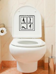 1000 images about creativ 39 toilets on pinterest humour toilet signs and wc design. Black Bedroom Furniture Sets. Home Design Ideas
