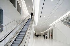 escalator skylight 的圖片搜尋結果