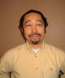 Masao Takahashi Net Worth