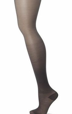 Bhs Womens Nearly Black 1 Pack Energising Firm Energising support tights withfirm factor10 to boost circulation and reduce swelling. These tights have a cotton gusset for fit and comfort along with a reinforced toe. Perfect for busy legs that a http://www.comparestoreprices.co.uk/fashion-clothing/bhs-womens-nearly-black-1-pack-energising-firm.asp
