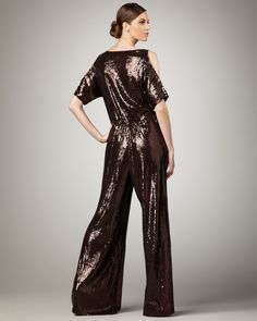 https://cdnb.lystit.com/photos/2011/12/07/jay-godfrey-nutmeg-pascale-short-sleeve-sequined-jumpsuit-product-2-2498566-635705307.jpeg