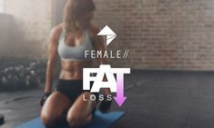 FEMALE FAT LOSS 6 WEEK TRAINING PROGRAM. Incorporating Circuit/HIIT based sessions with Upper/Lower splits gives this program a serious edge when it comes to fat loss! Combine this program with a sensible diet and/ or find your completed 7 Day High Protein, Low Carb Meal Plan + Grocery List attached. Get after it and watch the amazing results roll in! #personaltrainer #fitnessprogram #summerbody #gymworkouts #booty #core #abworkout #weightlossprogram #femlefitness