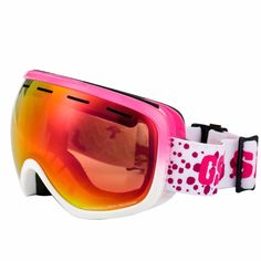#Frame Goggles #UV protection ⛷ Skiing 🏂 Snowboarding 🎡 Winter Wonderland   🇬🇧 #Venturelite   💯 Lifestyle ❄️ All Available 👉 www.venturelite.co.uk 🎁 Christmas Sale 🎄 Good gift ideas ✈️ Delivered right to your home 💂 Free 30-day return 🍭 The most sweet memory ❄❄⛄❄❄ Your best Partner 🐧 #ski #skiing #snowboard #snowboarding #lifestyle #winter #stylish #sale #backcountry #womenfashion #holidays #cute #girls #fun #model #travel #vacation #beautiful #adventure #mountain #cool #fashion…