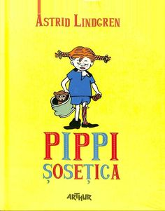 Lisa Simpson, Books, Astrid Lindgren, Livros, Book, Libri