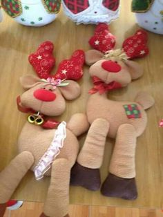 1 million+ Stunning Free Images to Use Anywhere Christmas Clay, Christmas Sewing, Best Christmas Gifts, Christmas Projects, All Things Christmas, Handmade Christmas, Christmas Holidays, Christmas Ornaments, Christmas 2017