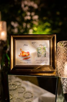 Fairytale Wedding in a Sicilian Citrus Grove Daniele and Edgard 37 It's amazing how this couple was able to pull off a surprise element in their fairy tale wedding! Post Wedding, Wedding Signs, Party Venues, Wedding Venues, Wedding Planner, Destination Wedding, Sicily Wedding, Surprise Wedding, Local Bands