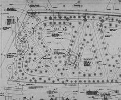 Universal microscope blueprint 2 royal raymond rife pinterest grumman f6f hellcat design construction blueprints plans fpf6f 11900 malvernweather Choice Image