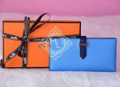 how much is a birkin bag - Hermes Birkin, Kelly \u0026amp; Other Precious Handbags on Pinterest ...