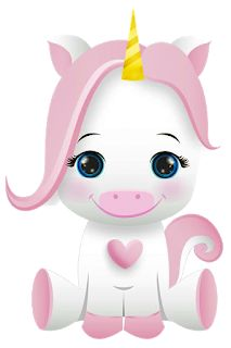 Baby Unicorn, Unicorn Art, Cute Unicorn, Alternative Disney Princesses, Kids Cartoon Characters, Unicorn Pictures, Pony Drawing, Unicorns And Mermaids, Cute Cartoon Wallpapers